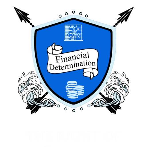 Financial Determination